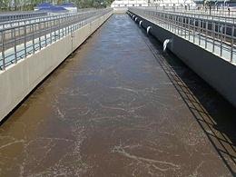 污水处理厂除臭工艺