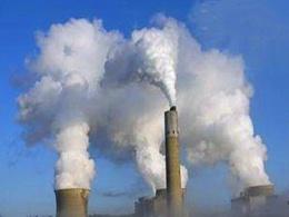 工业废气除臭方法