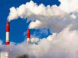 VOCs废气吸附回收技术