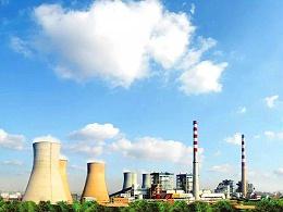 废气处理吸收法原理
