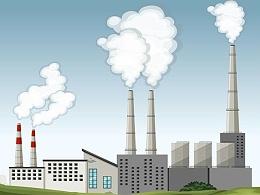 废气处理方案设计原则