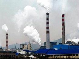 工业废气处理主要方法有哪些