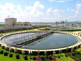污水池加盖除臭工艺设计原则及要求