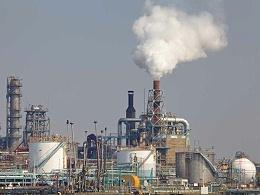 化工厂废气怎么处理