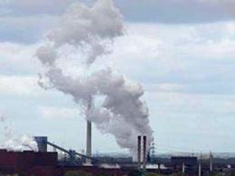 高浓度VOC废气处理工艺