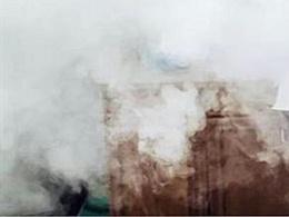 工业油烟废气净化工程基本要求有哪些