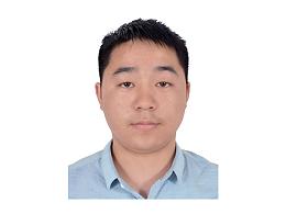 天浩洋技术团队-杨平