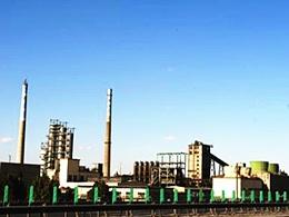 焦化厂VOCs废气治理方法