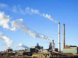 VOC废气处理技术工艺详解