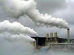 工业废气处理风量计算方法