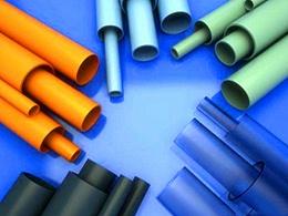 塑料废气处理方案