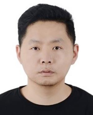 张吉辉介绍图