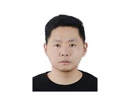天浩洋技术团队-张吉辉