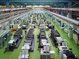 包装印刷VOC废气处理方法