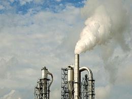 恶臭气体处理方法有哪些