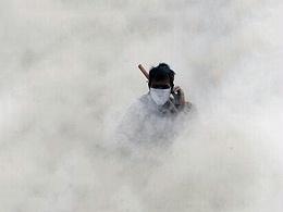 粉尘废气处理方法有哪些