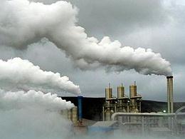 有机废气处理技术之热破坏法
